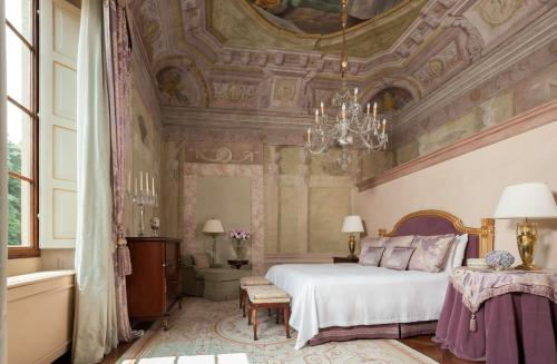 Four Seasons Hotel Firenze photo 57