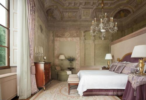 Four Seasons Hotel Firenze photo 59