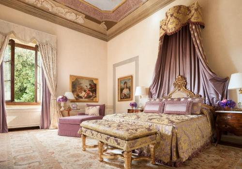 Four Seasons Hotel Firenze photo 66