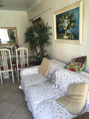 Bambina Apartment in Botafogo Photo