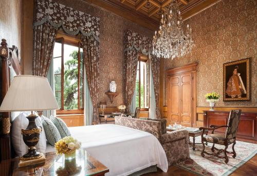 Four Seasons Hotel Firenze photo 83