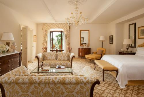 Four Seasons Hotel Firenze photo 87