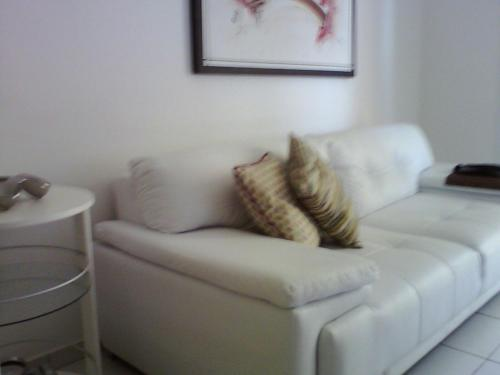 Apartamento Beach Living Photo