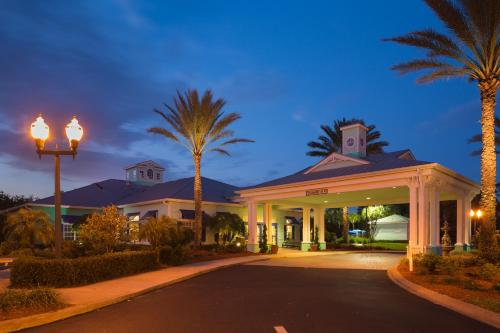 Festiva Orlando Resort Photo