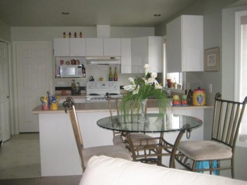 Casa Concetta Homestay Photo