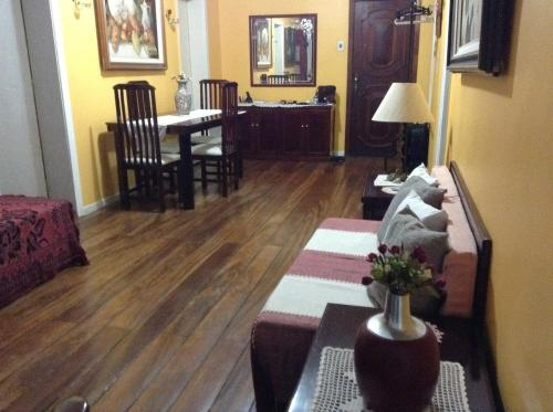 Apartamento NSC 1202 Photo