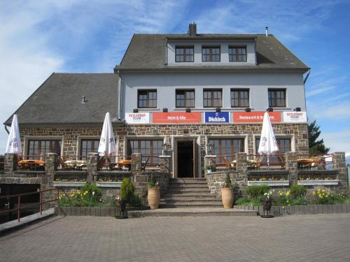 Hotel Seylerhof - Team EventCenter