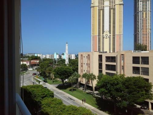 Marbella Towers Sunny Isles Beach By WeOwnTheBeach Photo