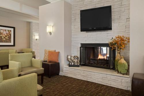 Homewood Suites by Hilton Boulder Photo
