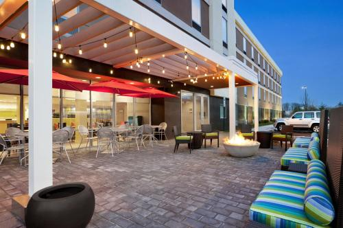 Home2 Suites by Hilton Baltimore/White Marsh Photo