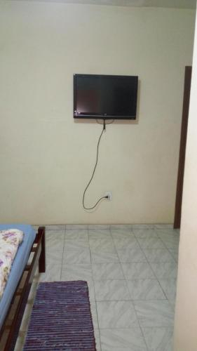 Cascadura Duplex Apartment Photo