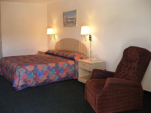 Garden Inn & Suites - Metter Photo