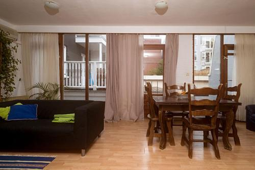 Hotel anjelier apartment amsterdam desde 160 rumbo for Amsterdam appart hotel