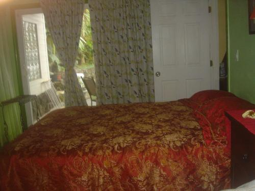 Green Lions Bed & Breakfast Photo