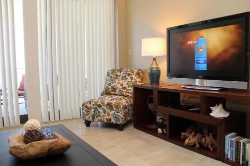 Windward Pointe 1103 Photo