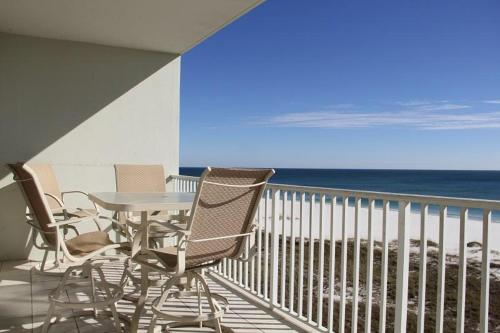 TideWater 708 - Orange Beach, AL 36561