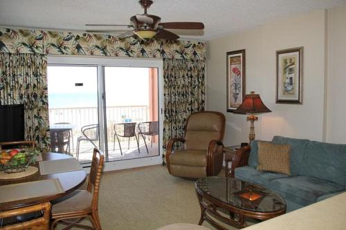 Royal Palms 201 - Gulf Shores, AL 36542