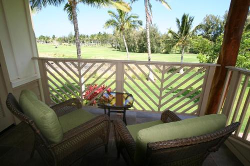 Waikoloa Beach Villas O4 Photo