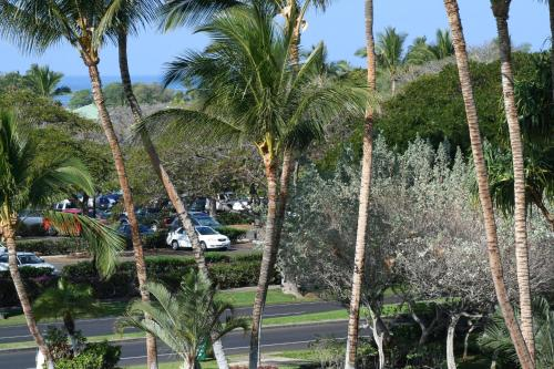 Waikoloa Beach Villas E32 Photo