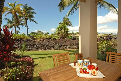 Colony Villas at Waikoloa Beach Resort 2204 Photo