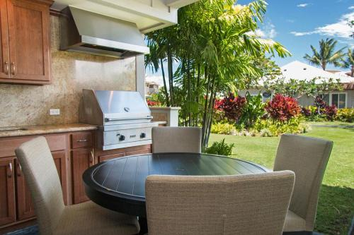 Waikoloa Beach Villas B2 Photo