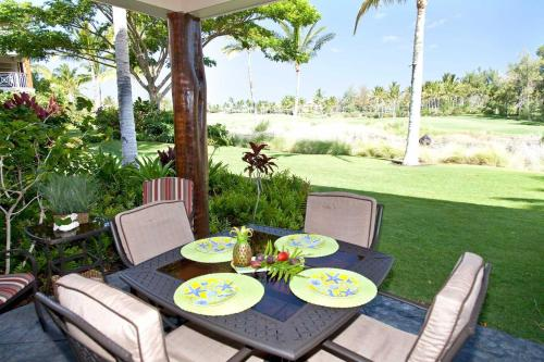 Waikoloa Beach Villas O2 Photo