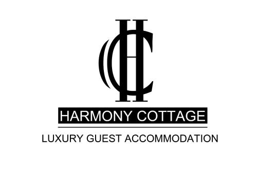 Harmony Cottage Photo