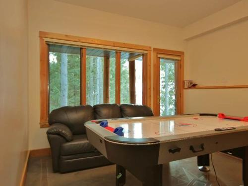 River Rock Holiday Home Photo