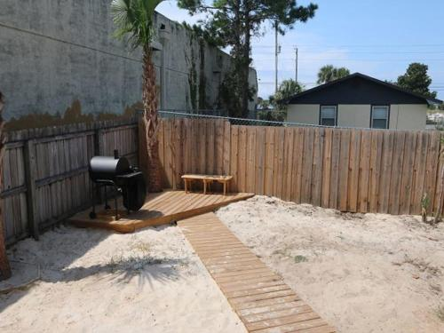 Brookenz Beach Home|Panama City (Florida) Photo