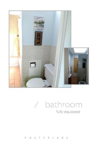 Appartement Sud-Ouest Photo
