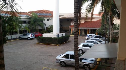 Savana Park Hotel Photo