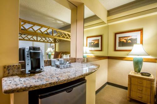 The Equus, an Ascend Hotel Collection Member Photo
