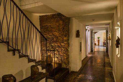 Santa Teresa Hotel RJ - MGallery By Sofitel Photo
