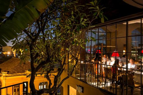 Santa Teresa Hotel RJ - MGallery By Sofitel photo 53