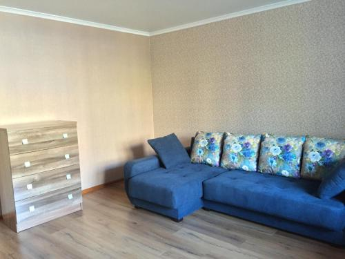 LikeHome Apartment Sizova, Барнаул