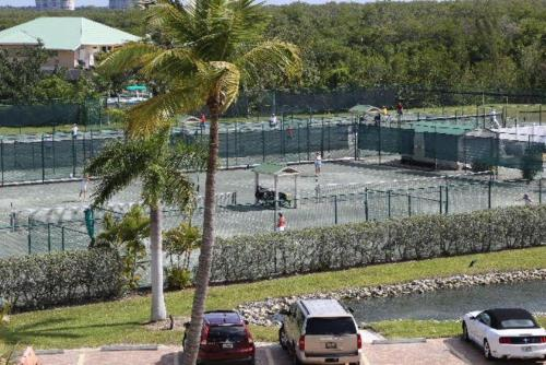 Bonita Beach and Tennis 4403 Photo