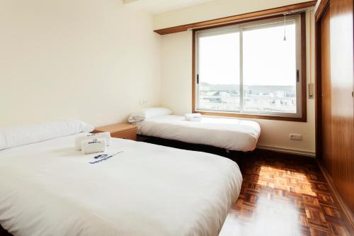 Hotel Arriola Basque Stay
