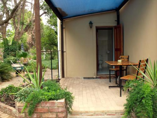 Bisibee Guest House Photo