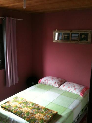 Apartamento Berbere Photo