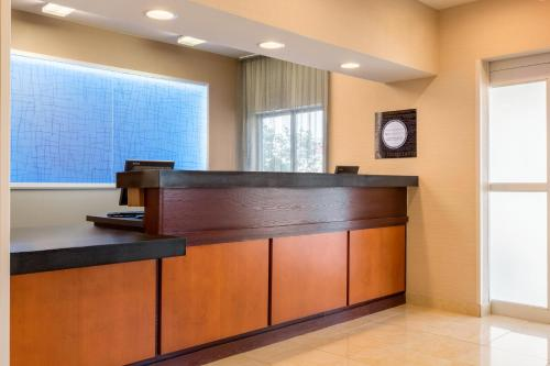 Fairfield Inn & Suites by Marriott Abilene Photo