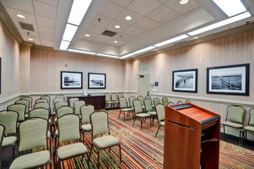 Hampton Inn Baltimore/Glen Burnie Photo