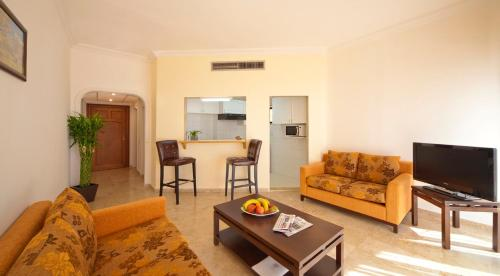 Ewa Furnished Apartments