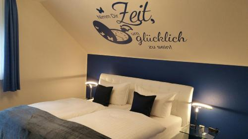 Bild des Pension Wagner - Comfort Bed & Breakfast