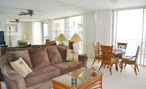 Lower Honoapiilani Condo 4401 B403 Photo