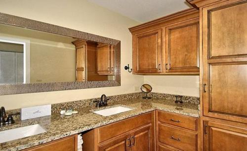The Greens Townhome 162 119 Photo