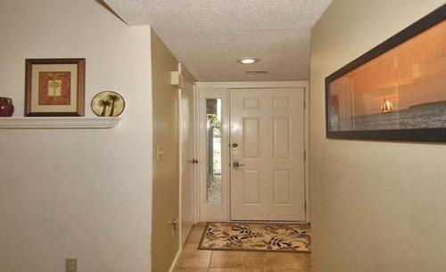 The Greens Townhome 162 165 Photo