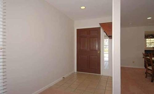 Lands End Townhome 14 Photo