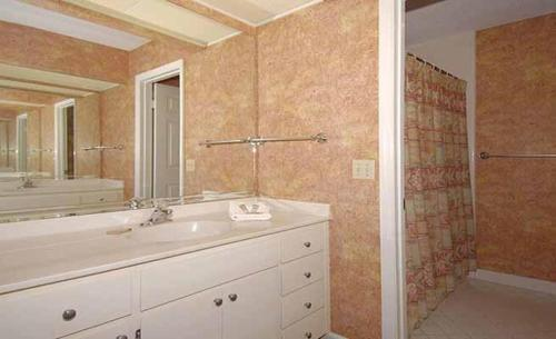 Lands End Townhome 51 Photo