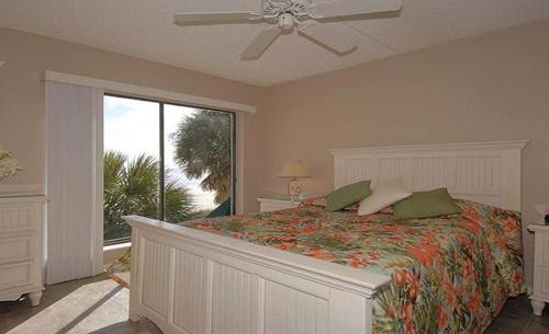 Dune House Townhome 12 Photo
