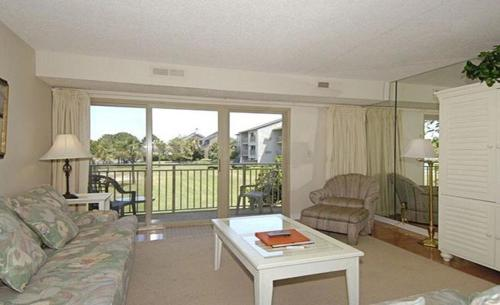 South Sea Pines Condo 262 1737 Photo